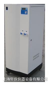 DW-LPSM30实验室动物饮用水RO去离子纯水处理器(1-5μs)