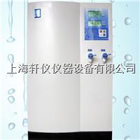 DW-ADDR10高效液相色谱HPLC专用实验室超纯水设备 DW-ADDR10
