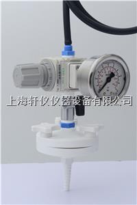 SDI手动测量仪现货 SDI-FI-47(SDI KIT)