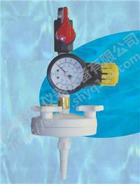 便携式SDI污染指数测定仪Discpore Discpore SDI KIT