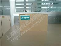 便携式SDI污染指数测定仪Discpore