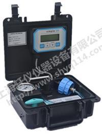 自动便携式SDI测定仪