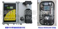 全自动在线SDI仪(带4-20mA信号输出) EZ SDI-1D-A| SDI - 2200