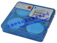 SDI仪专用膜片 HAWP02500