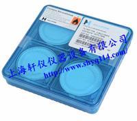 SDI仪测试膜片(0.45um*47mm) SDI测定膜片,SDI滤膜
