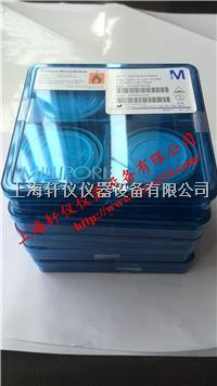 JMWP04700默克密理博5um PTFE亲水滤膜 JMWP01300|JMWP02500|JMWP09025|JMWP14225