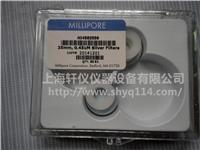 AG4502550-Millipore银膜0.45um 25mm AG4502550