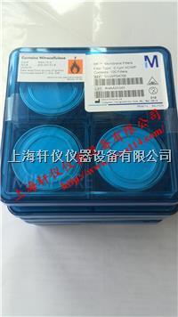 NY8004700尼龙网格膜|美国Millipore 80um尼龙滤膜