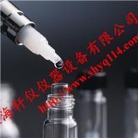 疏水4mm针头过滤器-Millipore 0.22um过滤器 SLGVR04NL SLGVR04NK SLLGR04NL SLFGR04NL