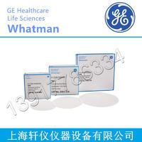 GE Whatman沃特曼Grade 1575 技术应用滤纸 10314916|10314927