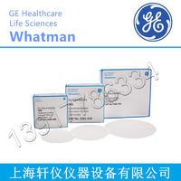 GE Whatman沃特曼Grade 597L定性滤纸10312070 10312070/10312072