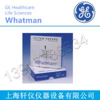 Whatman沃特曼 Grade 1定性滤纸-标准级1001-090 1001-090/1001-047