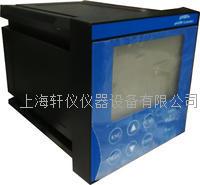 pH900工业在线pH计显示控制变送器 pH900