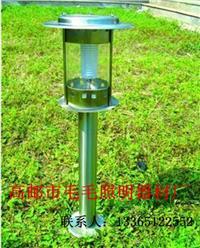 太阳能草坪灯9