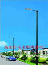 LED路灯3