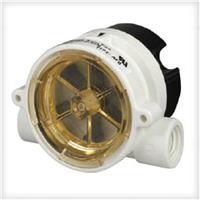 PN155425美國捷邁Gems轉子式流量開關RFS系列RotorFlow Sensors  RFS