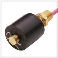 LS-1700/LS-1700TFE美國Gems單點浮球液位開關 LS-1700