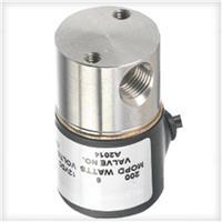 AS系列美國捷邁GEMS隔離型電磁閥 AS系列