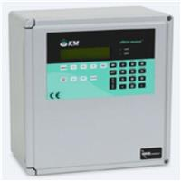 Ultra-Wave美国kistlermorse多路超声波变送器控制器UWB系列 UWB-AAAA