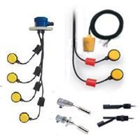 FBBC2C2/FBBC3C3/FBBC4C4 TOWA東和制電FBB系列電纜浮球