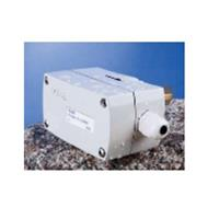 FS5801-R1-05-M015美國西特setra高壓金屬漿片流量 FS5801-R1-05-M015