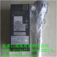 KER65-2F日本NOHKEN耐壓防爆靜電容料位開關及控制器KRE6000 KRE65-3F-2P