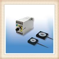 TS-500日本SENTEC通過型檢出傳感器  TS-500