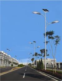 太阳能led路灯价格 007