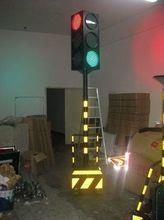 LED交通信号灯 03