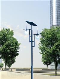 太阳能庭院灯报价 004