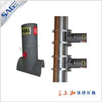 管道气动振动器FP-U/管道振动器FP-U/气动振动器 管道气动振动器FP-U/管道振动器FP-U/气动振动器