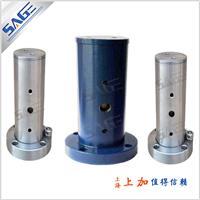 QJQ4-32/40/50/60/80系列活塞式振动器,活塞式激振器