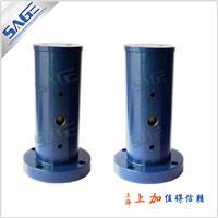 QJQ4系列活塞式振动器/活塞式激振器普通款 QJQ4-32/40/50/60/80系列活塞式振动器/活塞式激振器