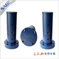QJQ4系列活塞式振动器/活塞式激振器普通款