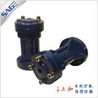气动空气锤/气动锤 SK/AH/SX-30/60-X