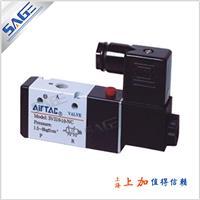 亚德客电磁阀3V110-08/AC220V/24,空气锤的蕞佳拍档产品 亚德客电磁阀3V110-08/AC220V/24,空气锤的蕞佳拍档产品