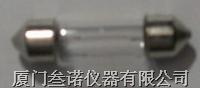 显微镜用灯泡 12V10W