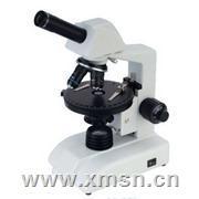 BP-52P学生显微镜 BP-52P