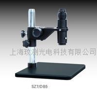 舜宇SZ7/DB5單筒電子視頻顯微鏡 舜宇SZ7/DB5