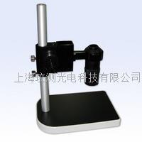 单筒迷你视频小显微镜 WC-0570