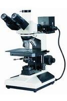 L2030透反射正置金相显微镜 L2030