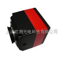 VGA60帧200万像素带U盘存储高速高清工业数字相机 VGA200-C2