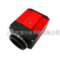高清高速500万像素USB3.0带缓存工业数字相机  USB3.0-500