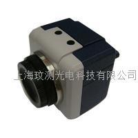 130万像素USB2.0带32MB缓存黑白高速工业相机 130-2