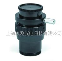 体视显微镜用1XCTV、CCD接口 1XCTV