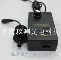 同軸光LED可調光源 LED點光源 WC-TZG