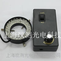 內徑40MMLED環形光源 WC-40L