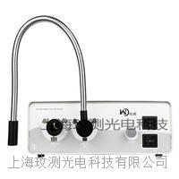 WC250卤素灯单支硬管光纤冷光源 WC-250