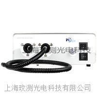 WC250卤素灯单支软管光纤冷光源 WC-250