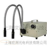 12V100W卤素灯冷光源  WC-100
